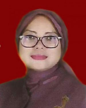 Dwi Eka Harjani. M. MPD