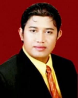 Dwi Hartawan Budiono.,ST.SH