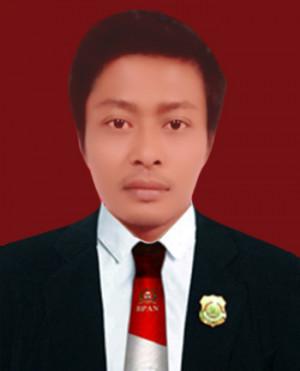 Dwiyanto