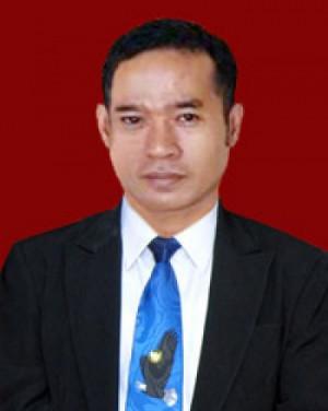 Edi Gunawan