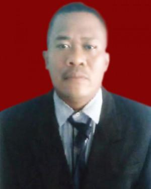 Edi Kusnoto