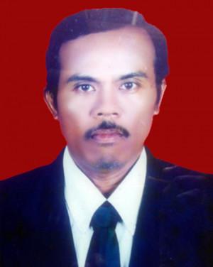Eldi Nur, S.H