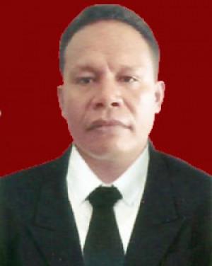 DPC KABUPATEN MALUKU TENGGARA BARAT