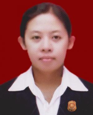 Emiliana Tandingan