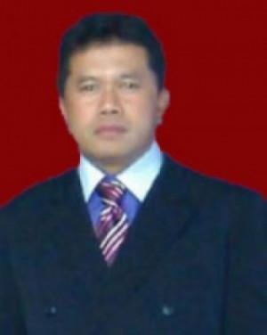 Enjang Winarno