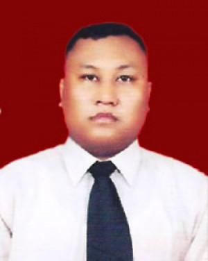 Eri Jhon