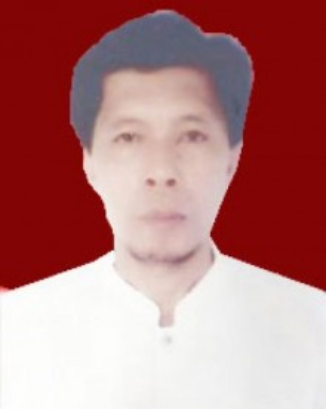 Erlan Ibrahim Tohir