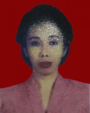 Ermawati