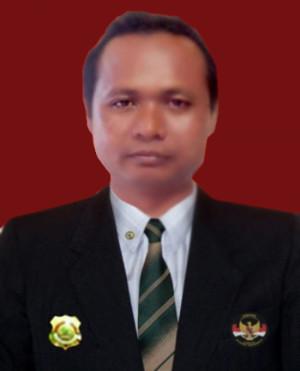 Erwin Susilo Arianto