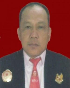 Fadillah Sandi