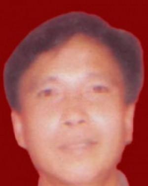 Feri Angow
