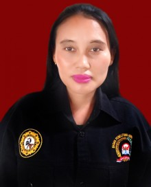 Fitri Eka Sari