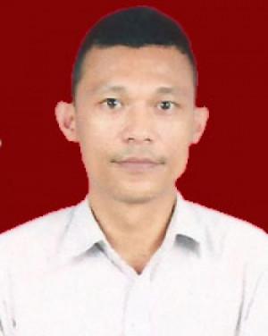 Fitriansyah