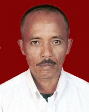 Freddy Kamagi