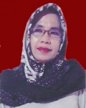 Gaswati Burdin