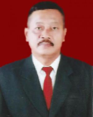 DPC KABUPATEN LAMONGAN