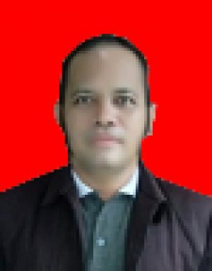 H. Asep Burhanudin, SH. MH. MM