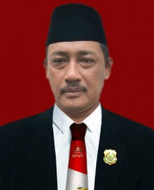 H. Hidayat