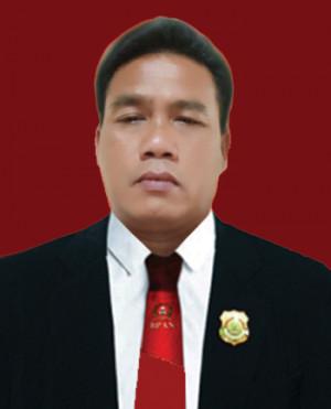 H. Suwono