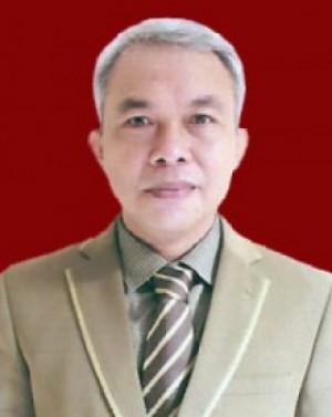 H. Walim Nurhadi