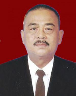 H. Akhmad Rifai