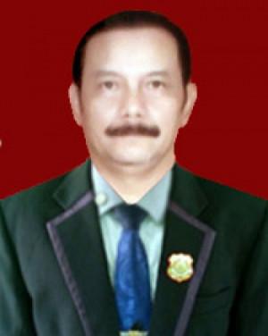 H. Ara Mulyana, S.Pd