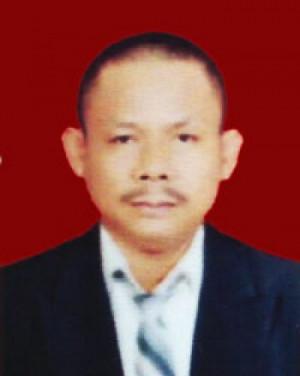 H. Darmawi H.MT