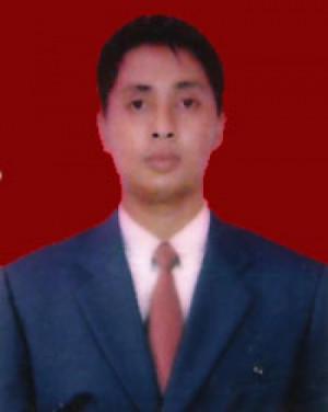 H. Fahmi, SE