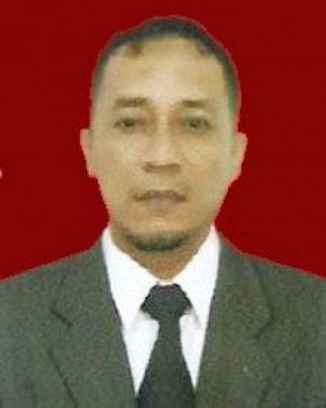 H. Firdaus Gokarino