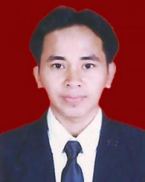 H. Lukman Hakim