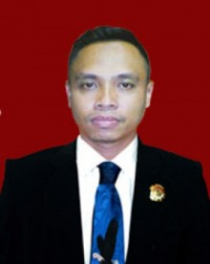 H.M Saadurrahman
