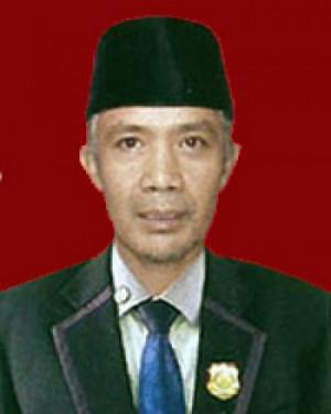 H. Wahyu Wibsana
