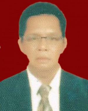 H. Zainal Arifin