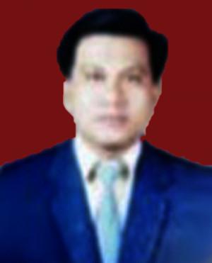 Hafizin Bachorie