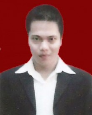 Hardiansyah Putra