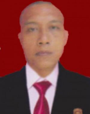 Hardiawan