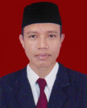 Harianto