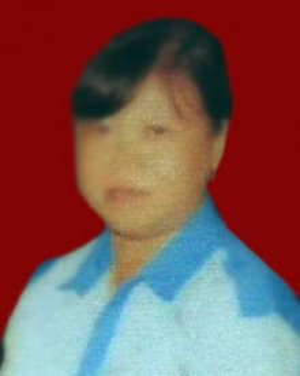 Haryanti Hp