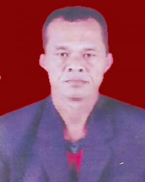 Hasan Satry