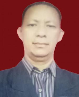 Hasanuddin