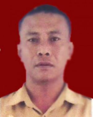 Hasdin Nasri