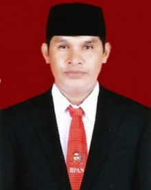 Hazamirun