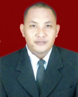 Hendra Gunawan