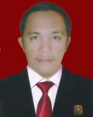Hendra Wiguna, S.Km