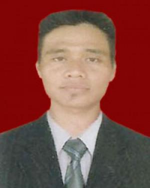 Herman Syahputra