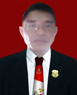 Hermansyah
