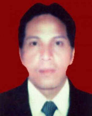 Hery Yanto