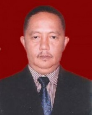 DPC KABUPATEN BOLAANG MONGONDOW UTARA