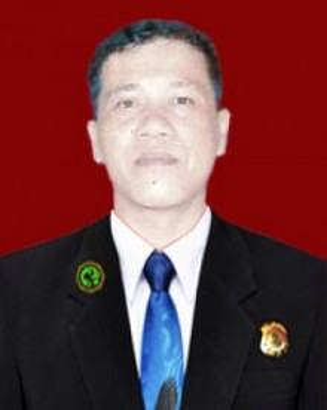 DPC KAB. PESAWARAN