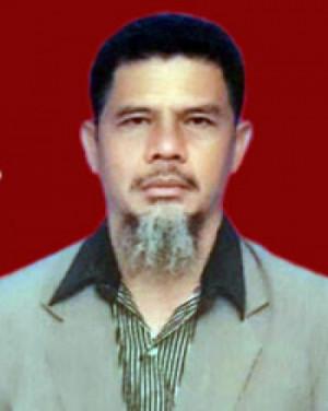 Husen Ismail